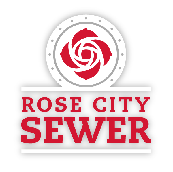 Rose City Sewer